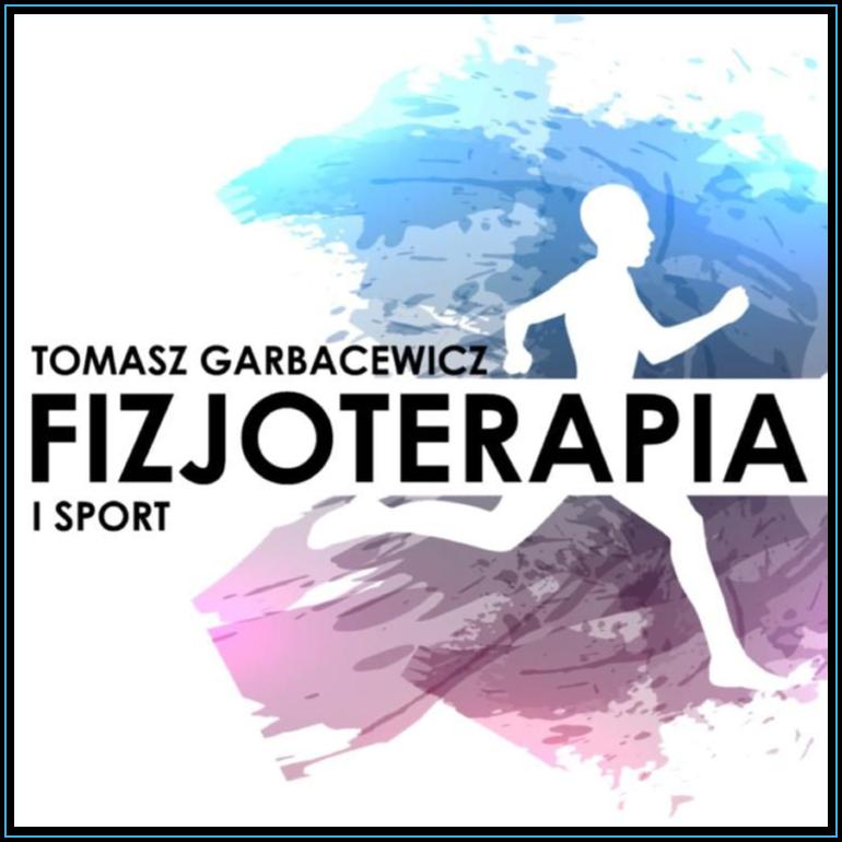 Tomasz Garbacewicz