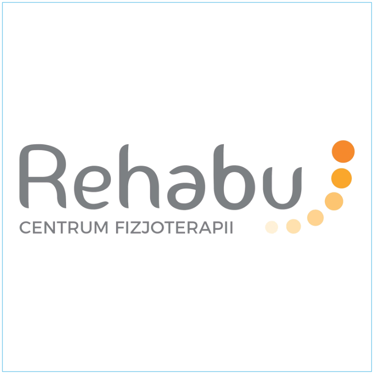 Rehabu Centrum Fizjoterapii