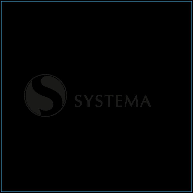 Systema Centrum Zdrowia